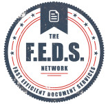 FEDS Colour 150 Logo